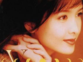 周慧敏音乐全集39CD