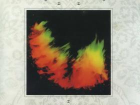 1991-《东京爱情故事》原声带