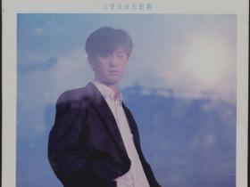张洪量14张专辑15CD